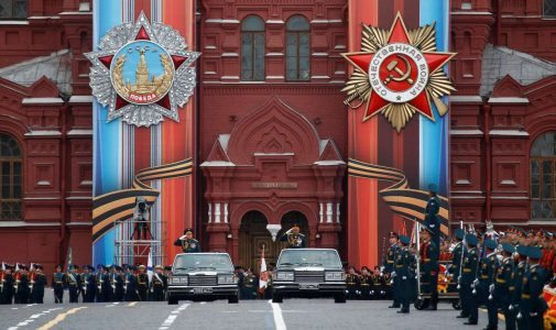 2017-05-09T073035Z_1059802942_RC155761ED60_RTRMADP_3_WWII-ANNIVERSARY-RUSSIA-PARADE