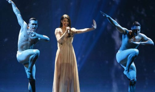 2017-05-09T201845Z_1747727942_UP1ED591KF8J3_RTRMADP_3_MUSIC-EUROVISION