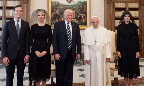 2017-05-24T085805Z_989966017_RC1AD52F2B90_RTRMADP_3_USA-TRUMP-POPE