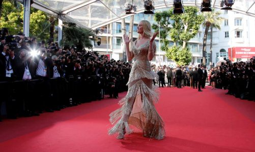 2017-05-28T165415Z_1634357031_RC186D9FE500_RTRMADP_3_FILMFESTIVAL-CANNES