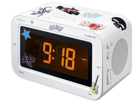 Alarm_450x337