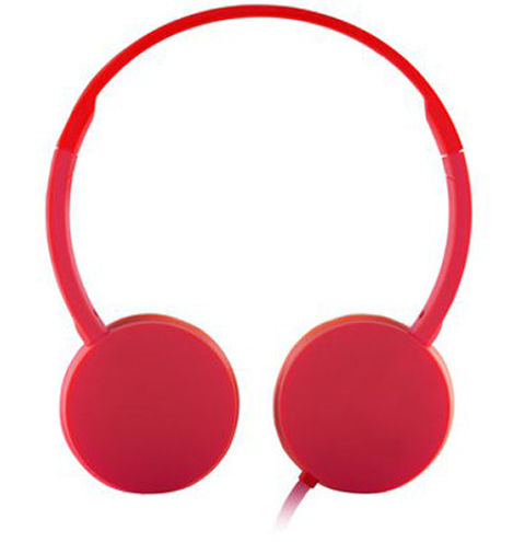 Energy-overhead-headphones-cherry-right-550-1071648