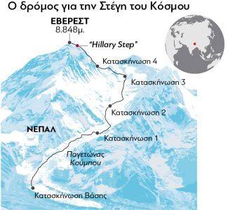 Everest_Hillary_Pr