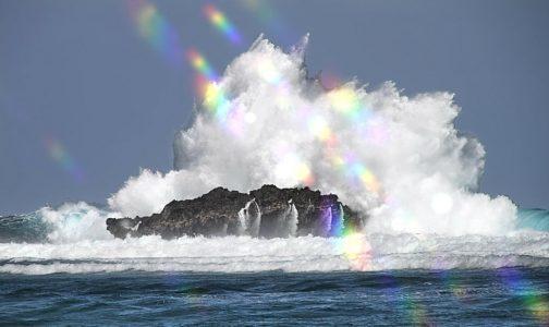 Explosive_Waves_-_panoramio_Scott Cameron_wikimedia_commons_1290
