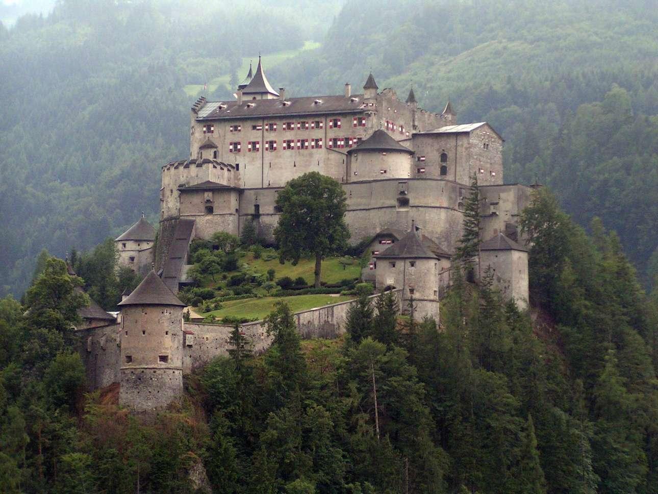 Festung_Hohenwerfen_Memorator_wiki