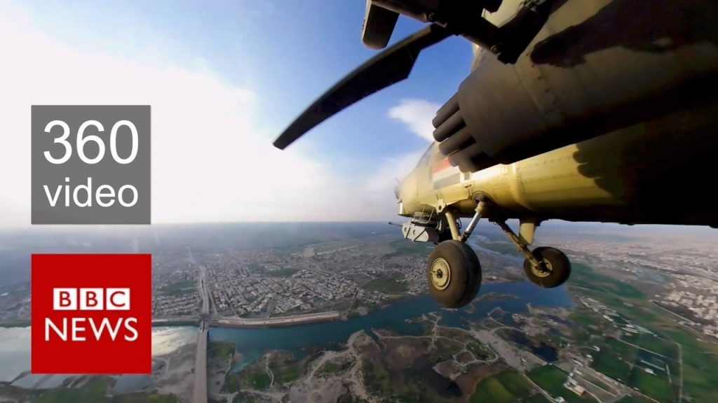 Mosul-Fight-against-ISIS-from-the-sky-in-360-video-BBC-News-1024x576