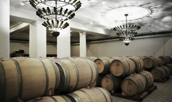 SEMELI WINERY_ CAVE (172)_1290