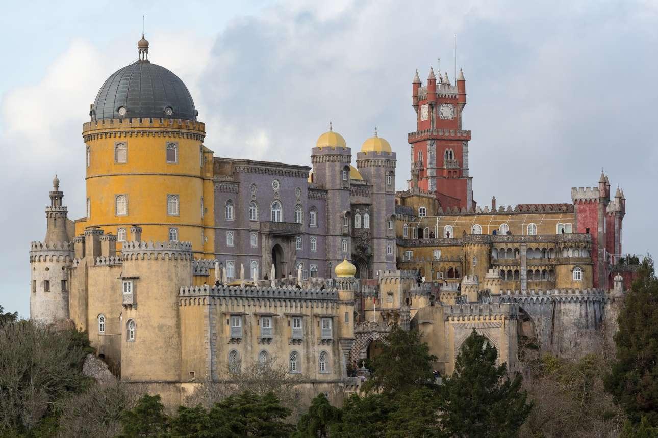 Sintra_Portugal_Palácio_da_Pena-01_WIKI_Uwe Aranas