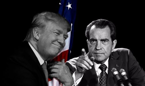Trump_Nixon_Protagon_3
