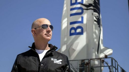 jeff-bezos-blue-origin