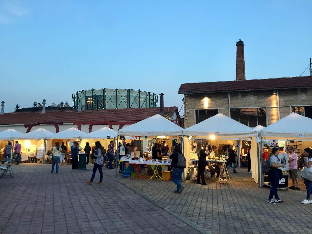meet_market_1