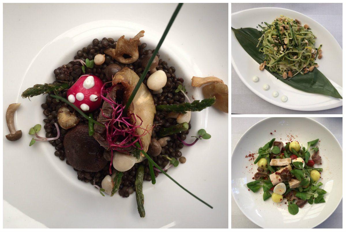 salates_collage
