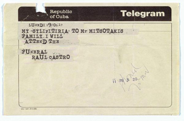 telegram_raul