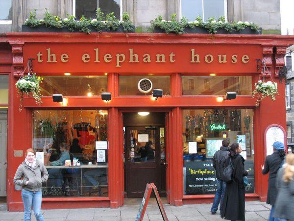 1024px-The_Elephant_House