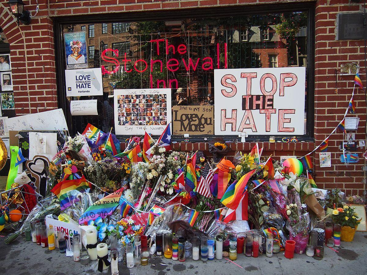 1200px-Stonewall_Inn_9_pride_weekend_2016