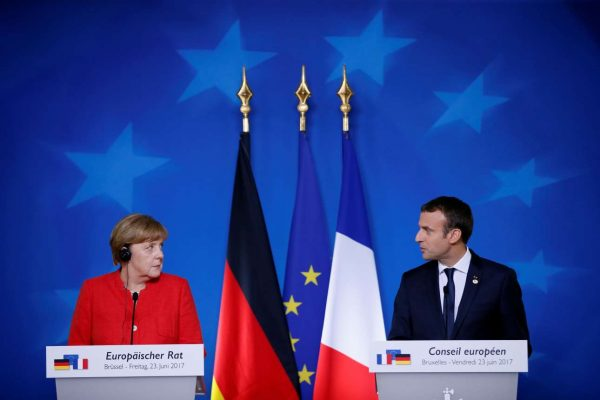 2017-06-25T125336Z_935447603_RC132EA6E3D0_RTRMADP_3_GERMANY-FRANCE-EUROPE