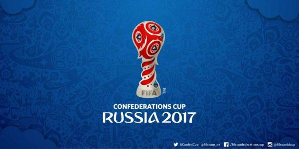 2017-Confed-Cup-Logo (4)
