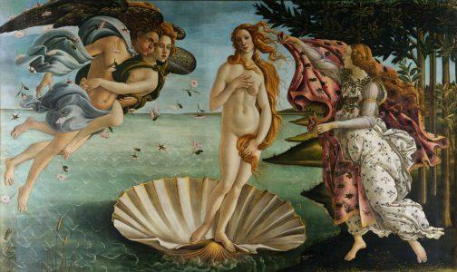 Botticelli_Venus_1290