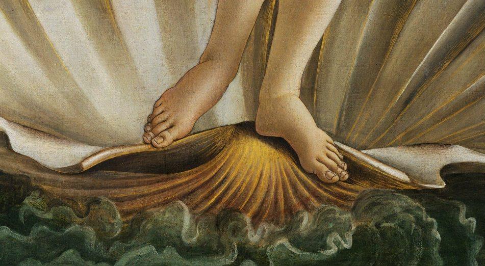 Botticelli_Venus_900