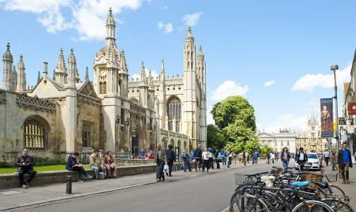 CambridgeUK_304197104