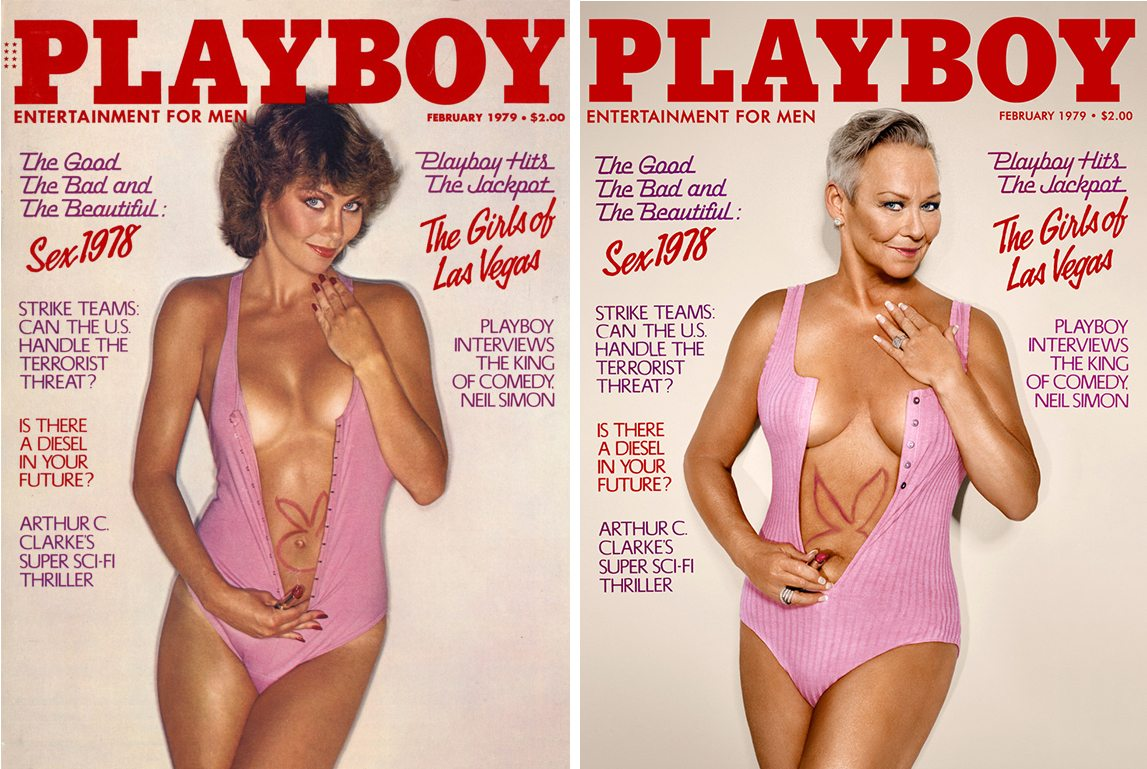 Candace_Cover_Playboy