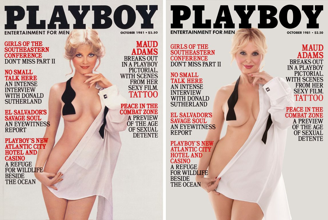 Cathy_Cover_Playboy