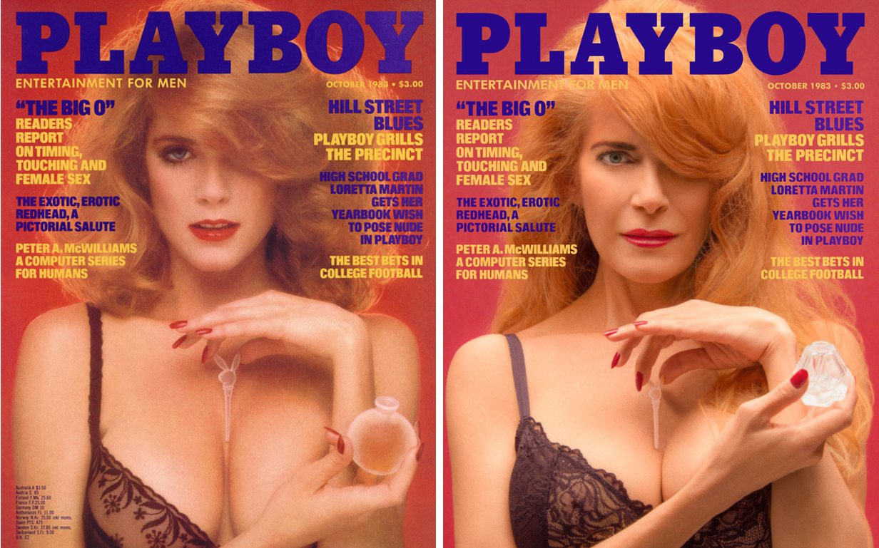 Charlotte_Cover_Playboy