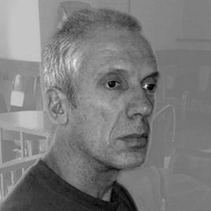 Π. Παπαδόπουλος (Κάιν)