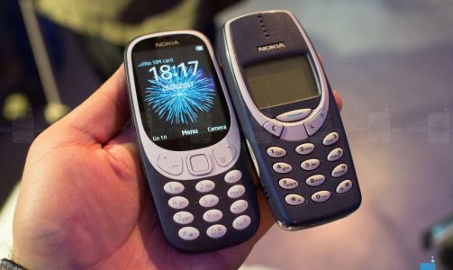 New-Nokia-3310-6
