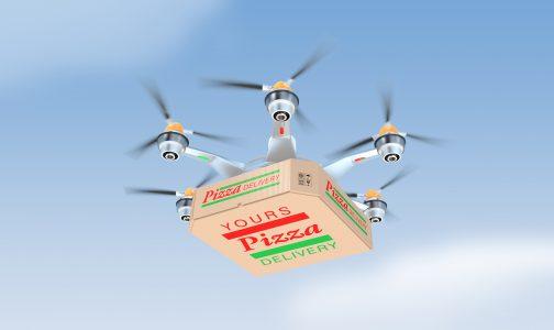Pizza_Drone_253063948