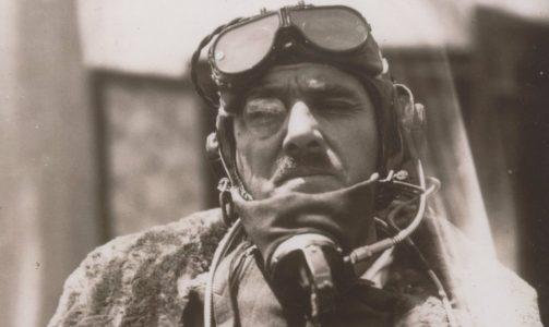 Stewart_Blacker_in_flying_gear_1933_1290
