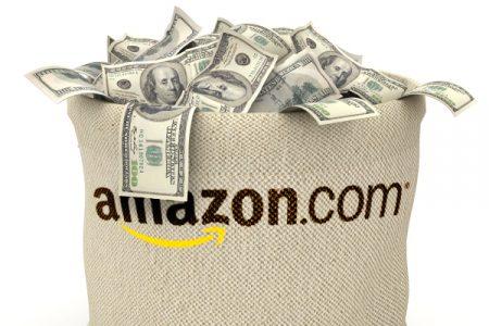 amazon-banking