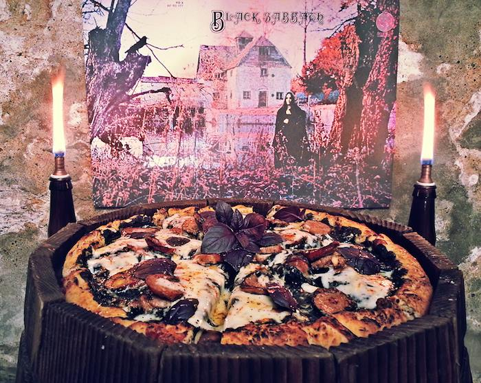 black sabbath pizza-FB-John Hurkes