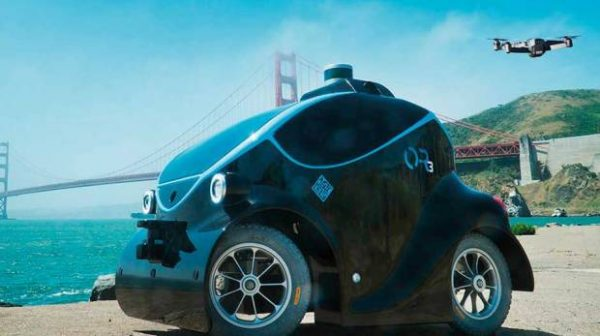 car (2)