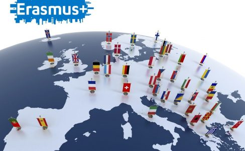 erasmus-map_0