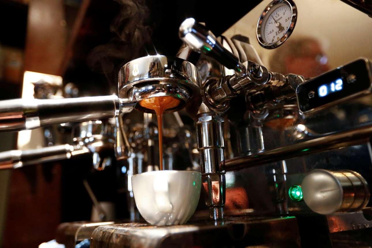 espresso_REUTERS-Fabrizio Bensch