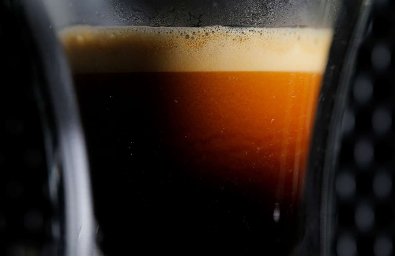 espresso_crema-REUTERS-Jason Reed