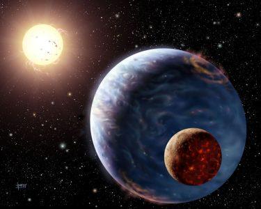 extra_solar_planet