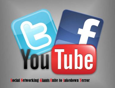 facebook-youtube-twitter