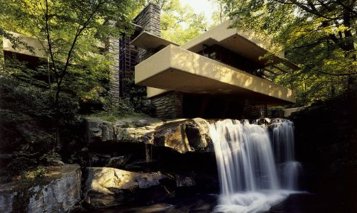 falling-water-fall-house-L-1290