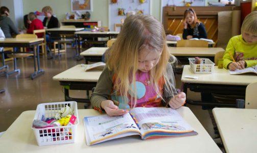 finlandschool1