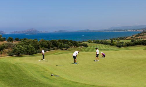golfcover1