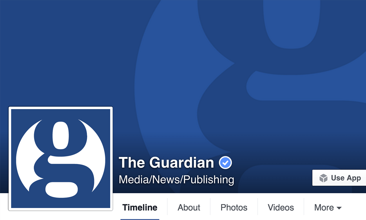 the-guardian-fb