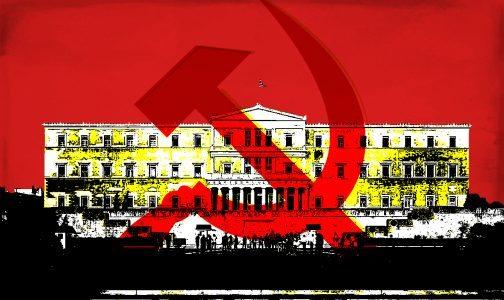 1290x768_Parliament-USSR