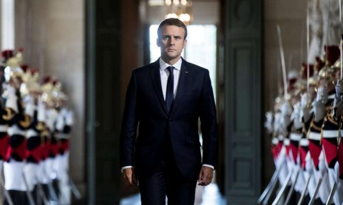 2017-07-03T140846Z_820762037_RC1919746320_RTRMADP_3_FRANCE-POLITICS-CONGRESS-MACRON
