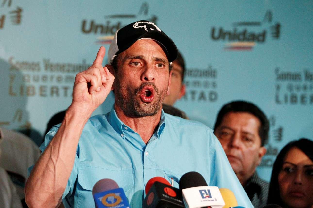 2017-07-31T021901Z_1210462187_RC1569848700_RTRMADP_3_VENEZUELA-POLITICS