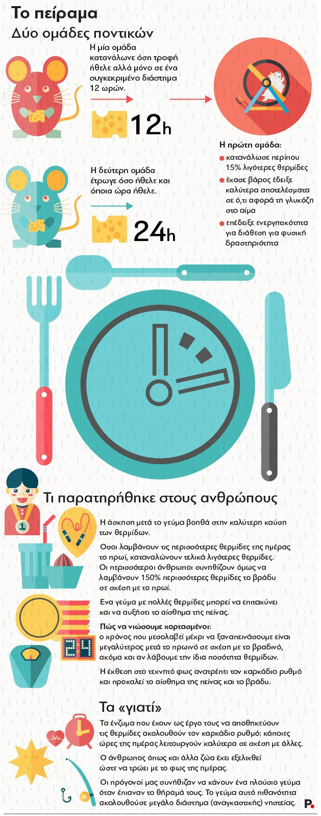Fitness_24h-eat_Protagon