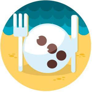 Food_Icon_beach