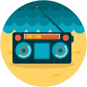 Music_Icon_beach