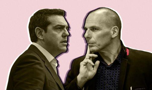 Tsipras_Baroufakis-Protagon